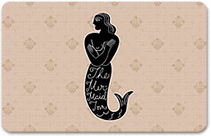 Mermaid Gift Cards